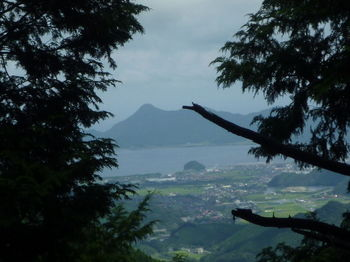 P1260594青海島・高山.JPG