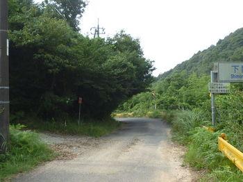 P1260631林道入口.JPG