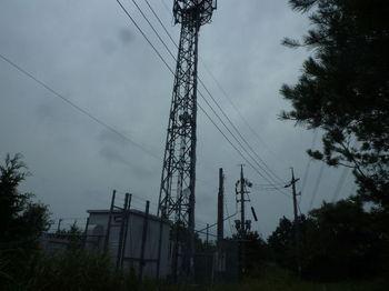 P1260731通信塔.JPG