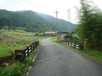 P1260756河内橋(逆方向).JPG