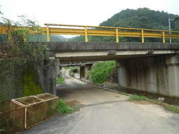 P1260786国道ガード.JPG