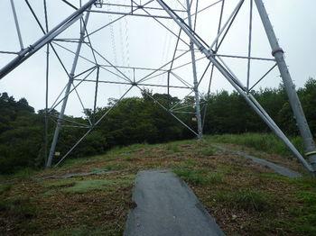 P1260821 No.40鉄塔.JPG