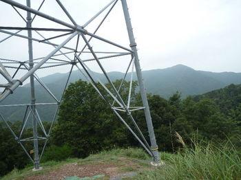 P1260847鉄塔地から堂ヶ岳.JPG