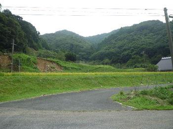 P1260886県道出合い(逆方向).JPG