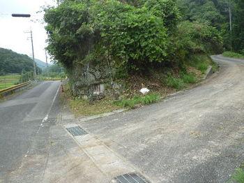 P1260891車道分岐.JPG
