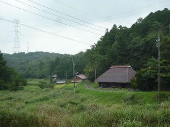 P1260901平野集落(逆方向).JPG