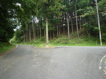 P1260906県道出合い.JPG