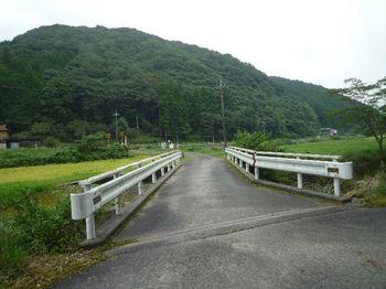 P1260909五反田橋.JPG