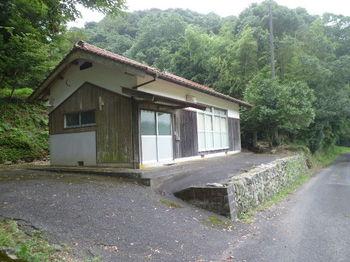P1260913宗済集会所.JPG