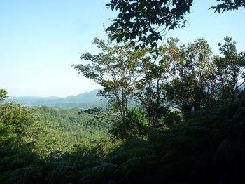 P1260978白滝山方面.JPG