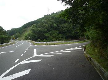 P1270164林道入口.JPG