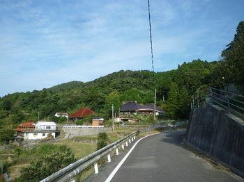 P1270390杉谷集落.JPG