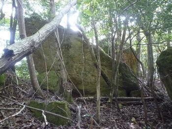 P1270452次の岩.JPG