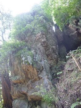 P1270532観音岩.JPG
