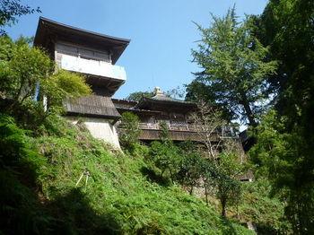 P1270542一本杉から修禅寺.JPG