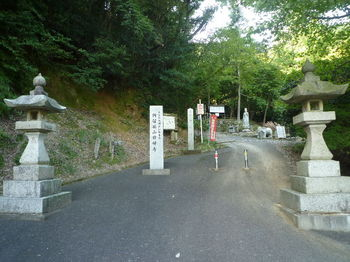 P1270552参道入口(逆方向).JPG
