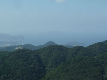 P1270616山頂手前植林頂部からの眺望・浄天山・蓋井山・甲山.JPG