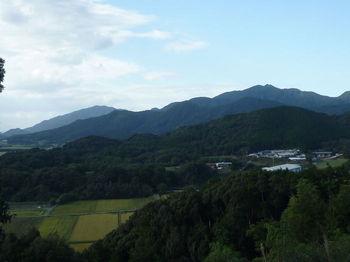 P1270755竜王山・鬼ヶ城・狩音山.JPG