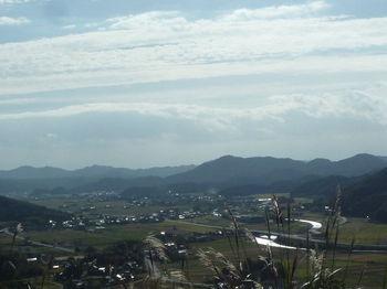 P1270767白山・菊川平野.JPG