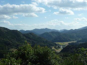 P1270922高地山・首かたげ山.JPG