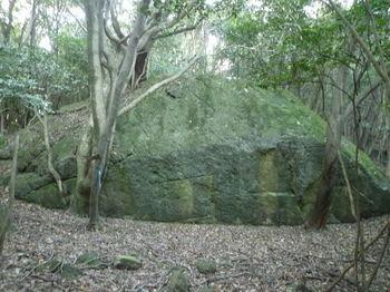 P1280049大岩.JPG