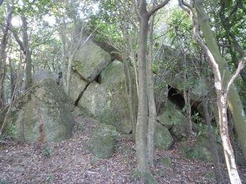 P1280083展望岩.JPG