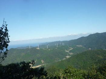 P1280085浄天山・蓑ヶ岳の風力発電所.JPG