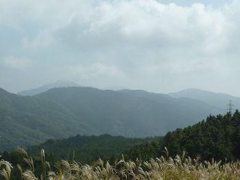 P1280322京ヶ嶽華山・大滝山.JPG