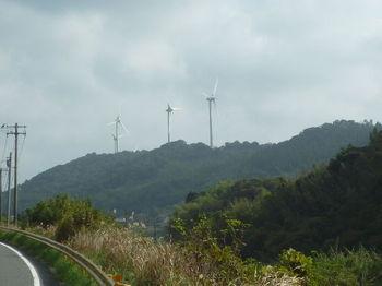P1280370風力発電所.JPG
