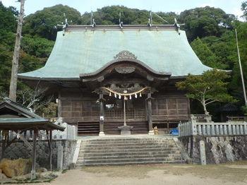 P1280380宇賀八幡宮.JPG