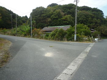 P1280471市道分岐.JPG
