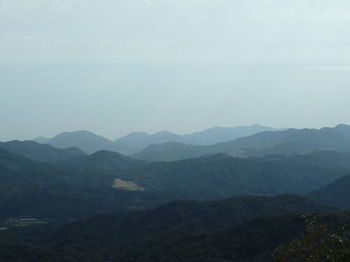 P1280517竜王山.JPG