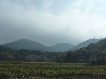 P128087680mピーク・天狗山・岩ヶ浴頭.JPG