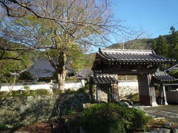 P1280891安養寺.JPG