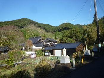 P1280894安養寺・227mピーク.JPG
