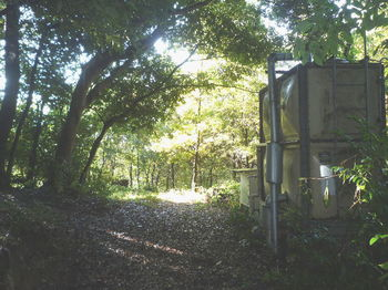 P1280899配水施設.JPG