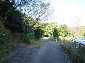 P1290002舗装道出合い(逆方向).JPG