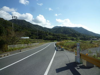 P1290010新設道入口(右).JPG