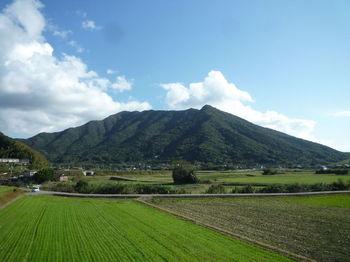 P1290014竜王山.JPG