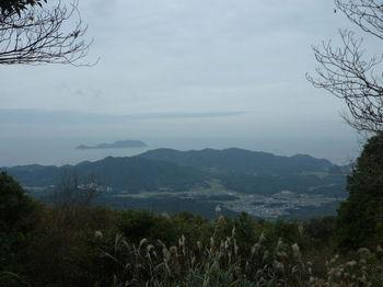 P1290073草場山・蓋井島.JPG