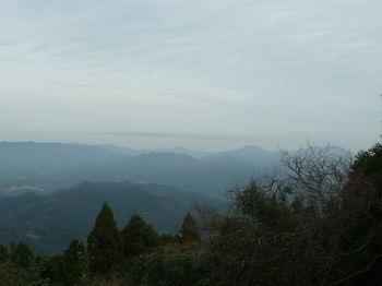P1290078一位ヶ岳・京ヶ嶽・華山.JPG