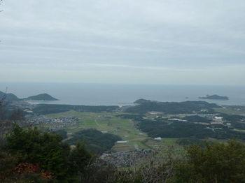 P1290112甲山・室津.JPG
