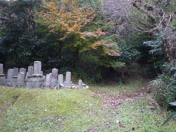 P1290182墓地.JPG