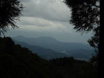 P1290246華山.JPG