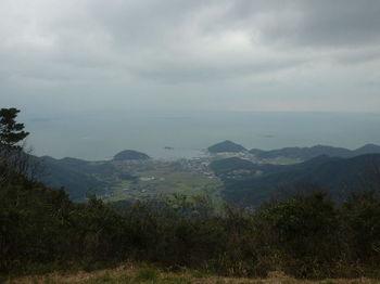 P1290282吉見・串山・箙山.JPG