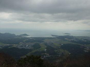 P1290284室津・甲山・烏山.JPG