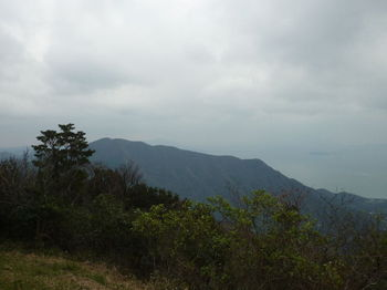 P1290286竜王山.JPG