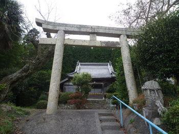 P1290337八大竜王の鳥居・円福寺.JPG