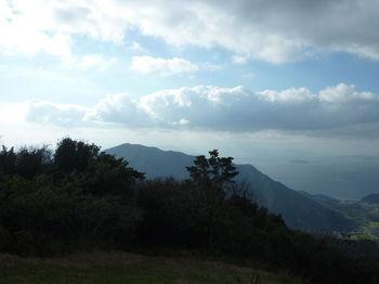 P1290405竜王山.JPG