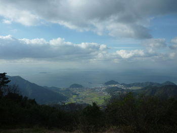 P1290406六連島・吉見(串山・箙山).JPG